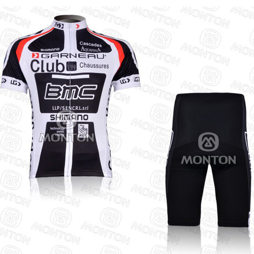 2012-Cycling-Bicycle-BIKE-Comfortable-outdoor-Jersey-Shorts-size-M-XXL